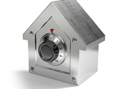 home security-min