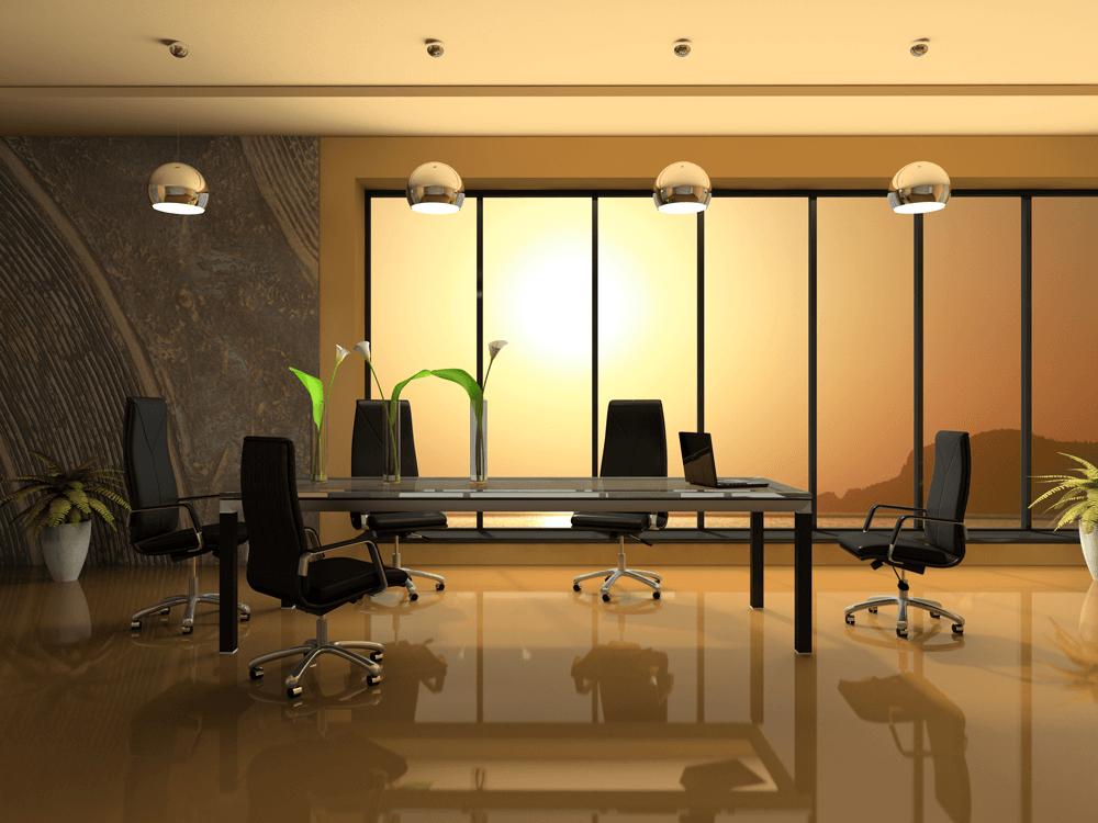 xzera-office light